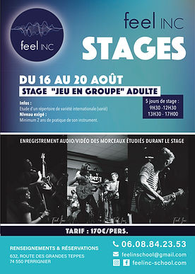 FeelInc-Affiche-StageGroupeAout21.jpg