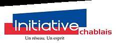 logo partenaire initiative Chablais