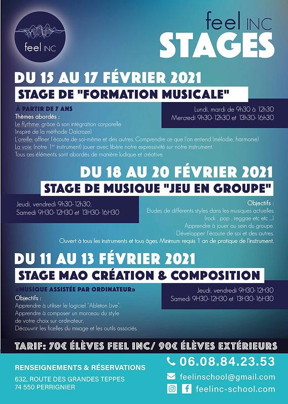 FeelInc-Affiche-StagesFevrier21 (1).jpg