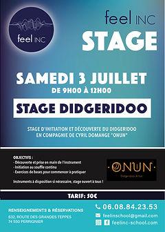 FeelInc-Affiche-StagesDidgeridooJuill21.