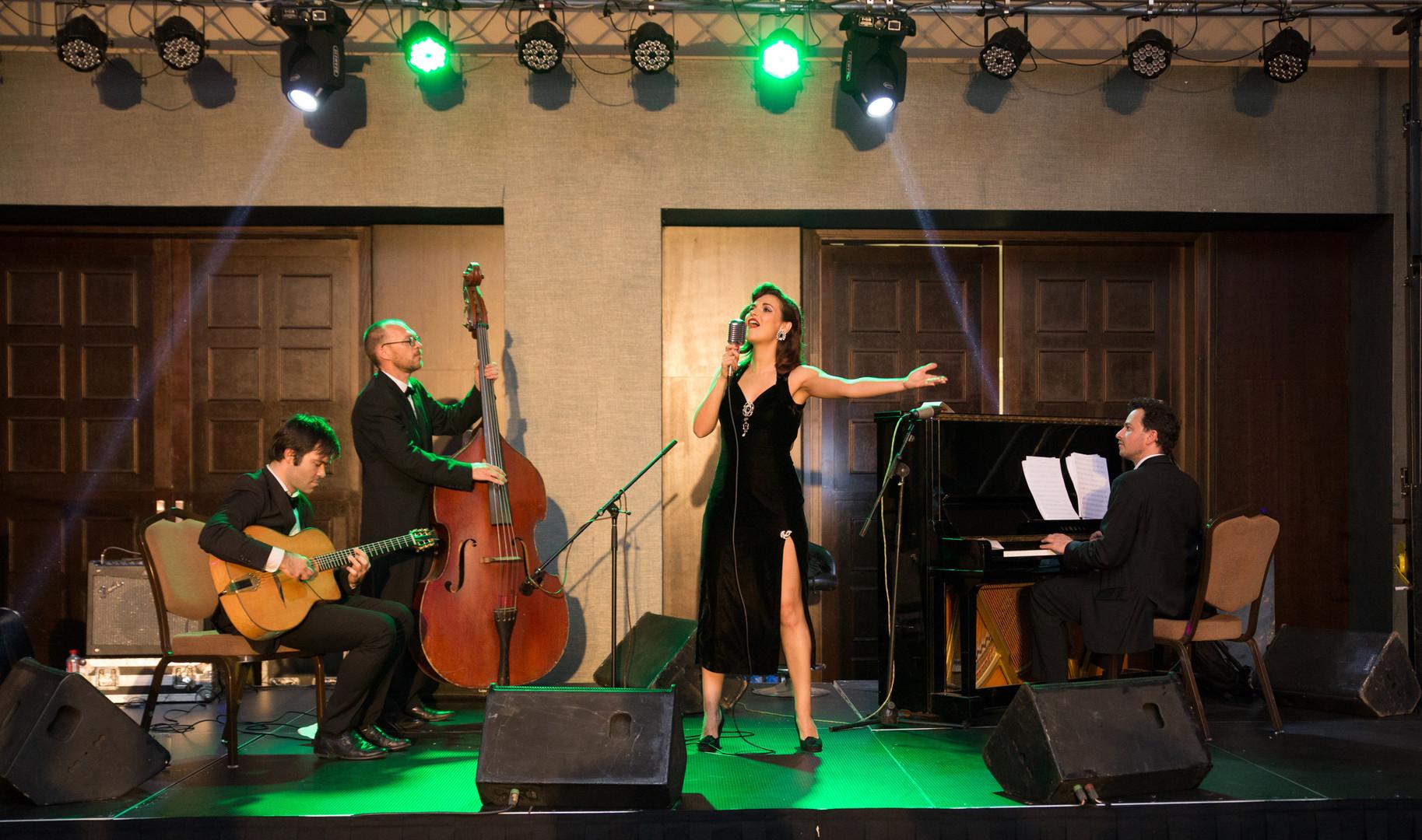 quartet---ghana.jpg