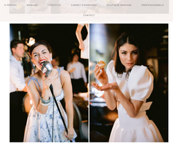 Blog madame c (1)