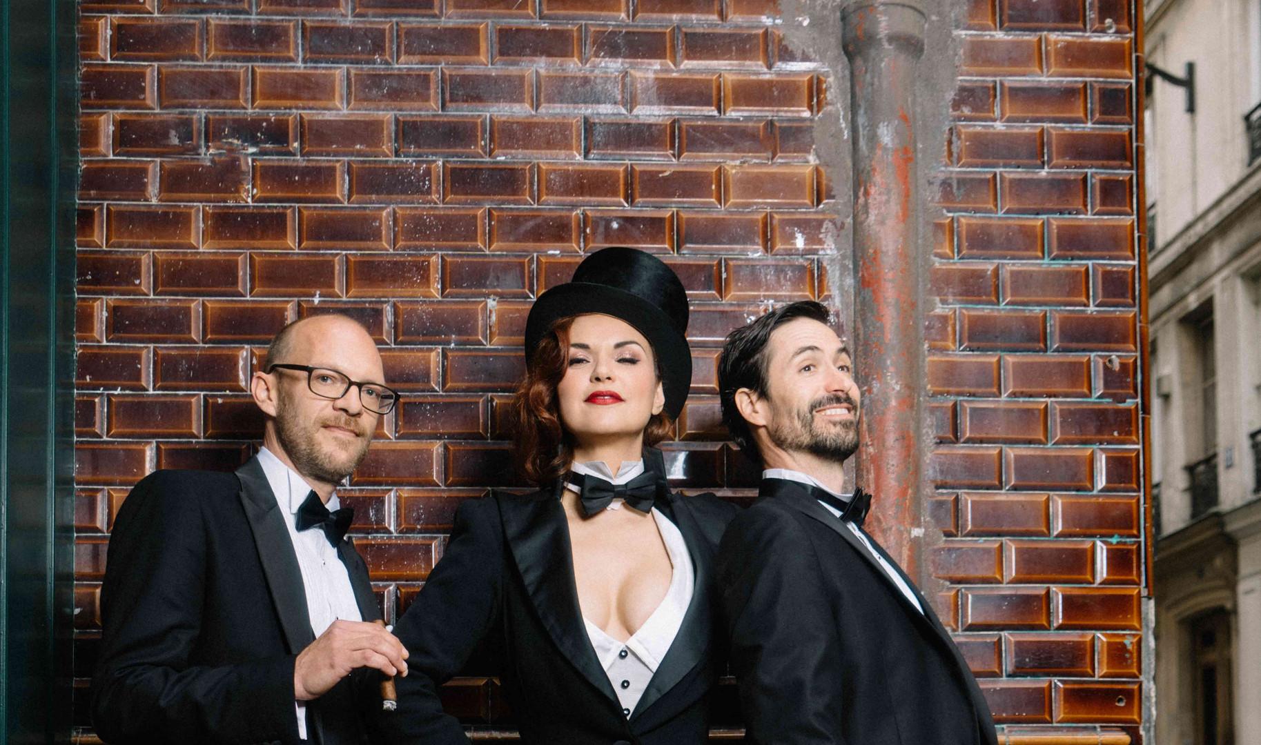photo-o-de-mon-cheri-trio-1.jpg