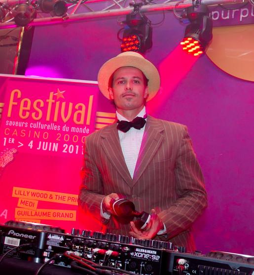 DJ Mitsch-3.JPG