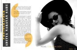 Shooters Magazine