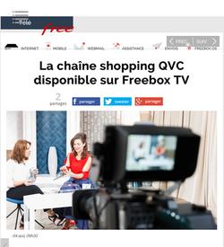 freebox 1