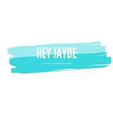 HEY JAYDE (1).png
