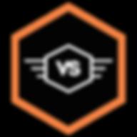 Versus Games Logo.png
