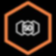 Target Hexagol Logo.png