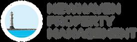 newhaven_logo_dark.png