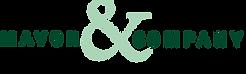 Mavor_Logo_300wide1-300x90.png