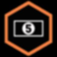 KickBoard Challenge Logo.png