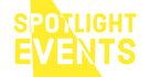 Spotlight Events Logo yellow.png