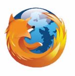 Logo_fleche.png