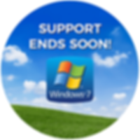 Fin support Win7.png