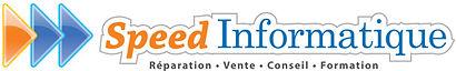 Logo-speed_avec formation.jpg