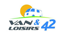 Van & Loisirs 42