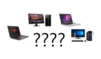 Comment bien choisir son ordinateur