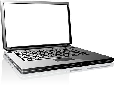 Vente materiel odinateur portable