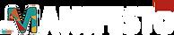 logo-13_edited.png