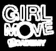 logo renew GMA_LOGO BRANCO.png