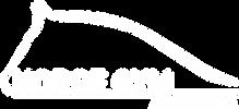 HorseGym White Logo.png