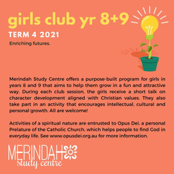 Club 89_Term4_2021