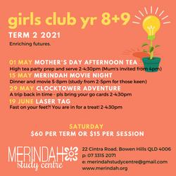 Club 89_Term 2_2021