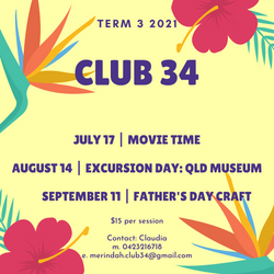 Club34_Term3_2021