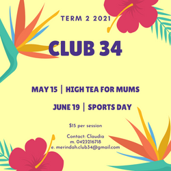 Club34_Term 2_2021
