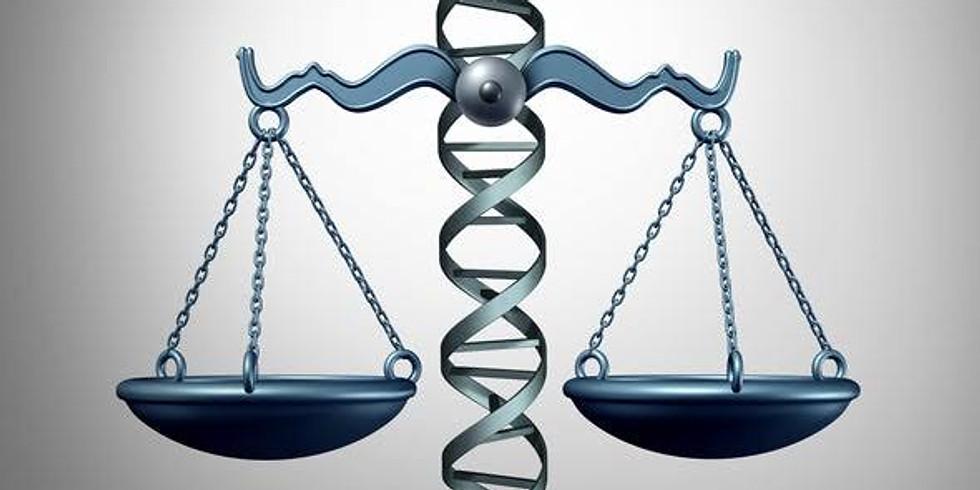 Bioethics Explored