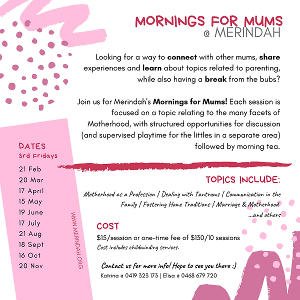 Mornings for Mums 2020.2.png