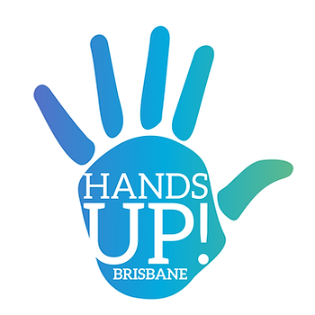 Hands Up Brisbane (HUB)