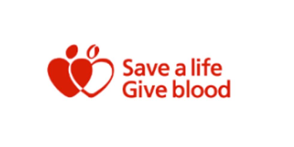 NHS Blood Bank