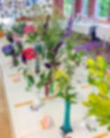 gardeners club.jpg