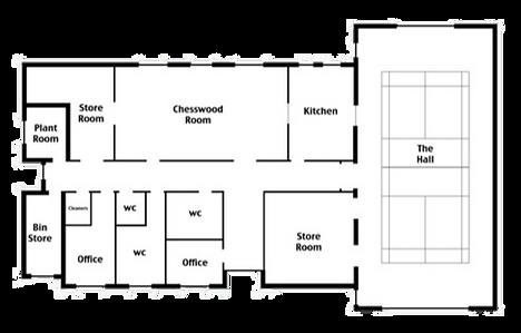 Floorplan_edited.png