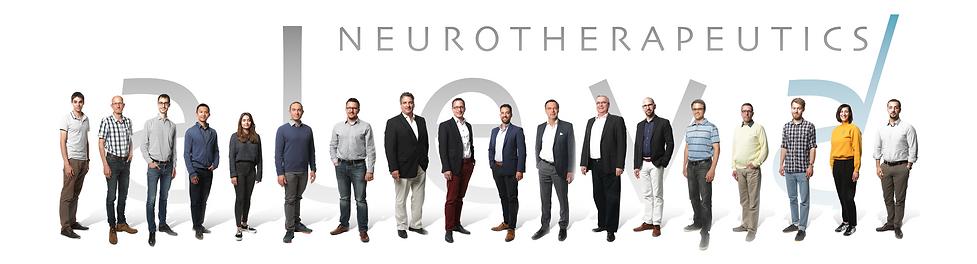 Aleva Neuro Team.png