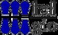 未来の尼崎|尼崎市three h gio|尼崎市の工務店amaco|合田住建|シャビーシックなリフォームTC510.work|ホームページ制作wixstyle|尼崎市の会社|尼崎城
