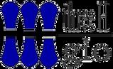 未来の尼崎|尼崎市three h gio|尼崎市の工務店amaco|合田住建|シャビーシックなリフォームTC510.work|ホームページ制作wixstyle|兵庫県尼崎市の会社|尼崎城|尼崎マンホール