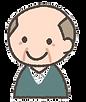 兵庫県尼崎市の工務店amaco/amaco工務店/thrice crafts 510/TC510/リフォーム/シャビーシックなリフォーム/家の主治医