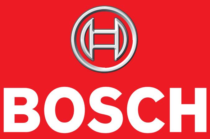 bosch-symbol
