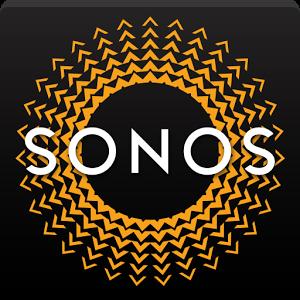 nexus2cee_Sonos