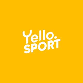 YelloSport