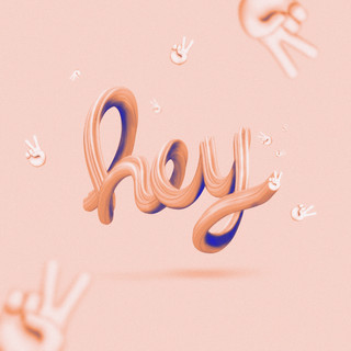 Hello Hey Yo