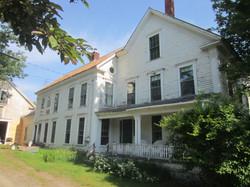 Monmouth, Maine