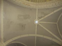 basilica interior survey (5).JPG