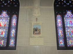 basilica interior survey (16).JPG