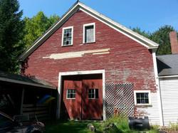 Greene, Maine