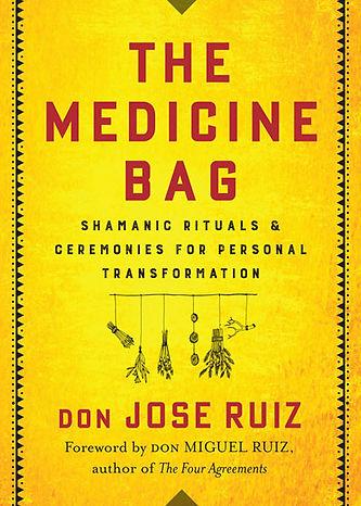medicine-bag.jpg