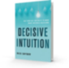 decisive-intuition.jpg